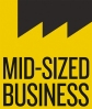 Mid-Sized Business