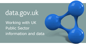 Data.gov.uk