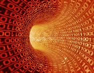 Linked data PRONOM