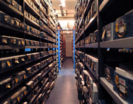 ARCHON Directory of UK Archives
