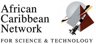African Caribbean Network for Science & Technology