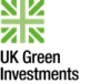 UK Green Investments