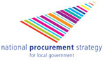 National Procurement Strategy for Local Government