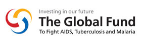 Global Fund to Fight AIDS, Tuberculosis and Malaria