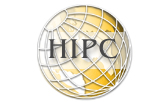Heavily Indebted Poor Countries Initiative logo