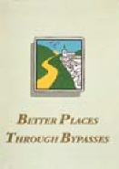 Bypass Demonstration Project logo