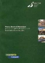 Places, Streets & Movement companion guide