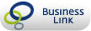 Business Link – Government's online resource for business