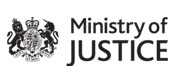 Ministry of Justice