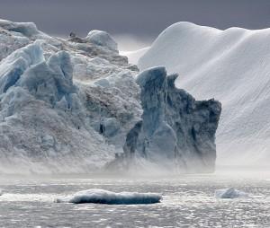 Climate Change; PA copyright