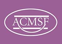 ACMSF logo