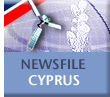 Newsfile: Cyprus
