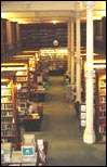 The FCO library