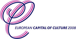 Link to Capital of Culture website - opens new browser window