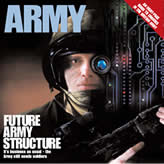 Future Army Structure Guide,