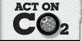 Logo: ActOnCO2