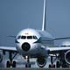 Photo: Aeroplane