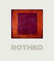 Rothko Catalogue Special Price