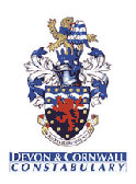 Devon and Cornwall Constabulary