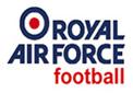 RAFFA logo (intro box size)