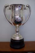 RAF Cup