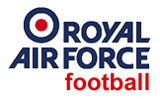 Large RAFFA logo