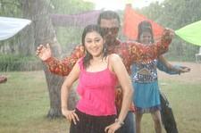Navin Rawanchaikul , Navins of Bollywood, 2006