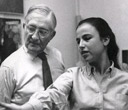 Jeffrey Saletnik, 'Josef Albers, Eva Hesse, and the Imperative of Teaching