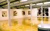 Elective Affinities, installation view, Tate Liverpool, 1993  © Tate