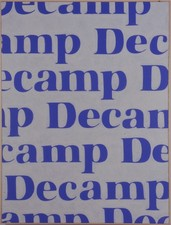 Alan Michael, Decamp 2, 2007