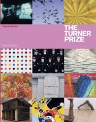 The Turner Prize