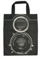 Street & Studio bag