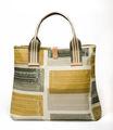 Orla Kiley Block Book Bag