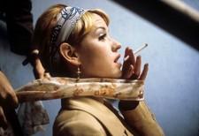 Cindy Sherman, Office Killer, 1997
