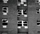 Towards Anarchitecture: Gordon Matta-Clark And Le Corbusier