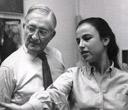Jeffrey Saletnik, 'Josef Albers, Eva Hesse, and the Imperative of Teaching