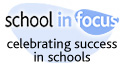 School in Focus