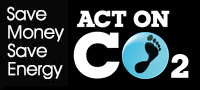 Act on CO2 advice line
