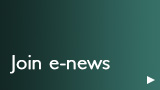 Join Enews