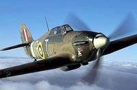 Welcome to Duxford, Britain's premier aviation museum!