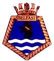 HMS Belfast Association