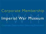 Imperial War Museum Corporate Membership