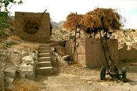 The House of Osama bin Laden - still image