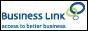 www.businesslink.gov.uk