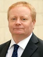Neil Bates