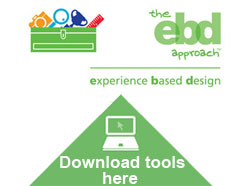 Download-tools-all.jpg