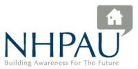 Logo of the National Housing and Planning Advice Unit (NHPAU)