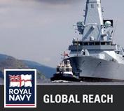 Newsletter - Global Reach