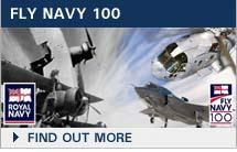 fly navy 100 promo