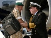 3 Commando Brigade returns home from Afghanistan